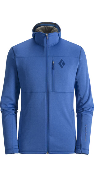 Black Diamond M's Compound Hoody Powell